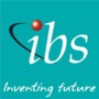 IBS Software Services Japan Co., Ltd.