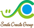 【JCF in NY】(株)SMILE CREATE GROUP
