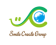 【JCF in SYD】(株)SMILE CREATE GROUP
